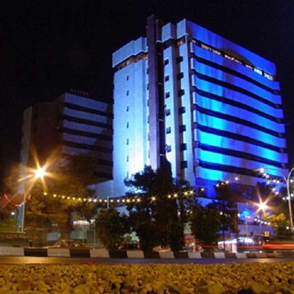 Pars_Hotel1