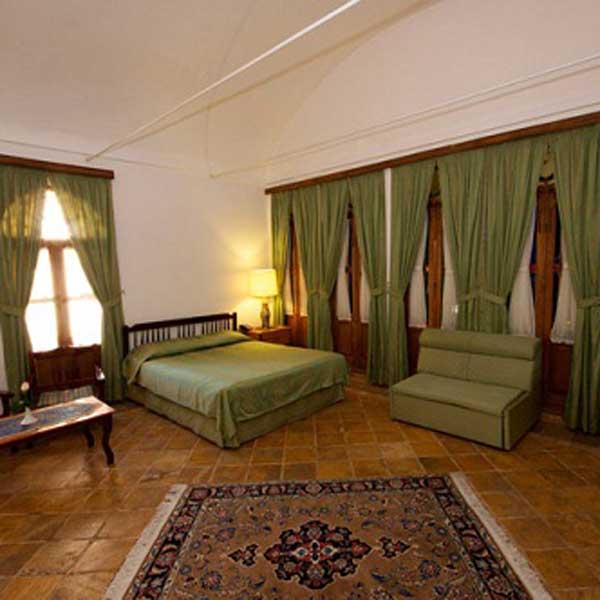 Laleh_Hotel_yazd (3)
