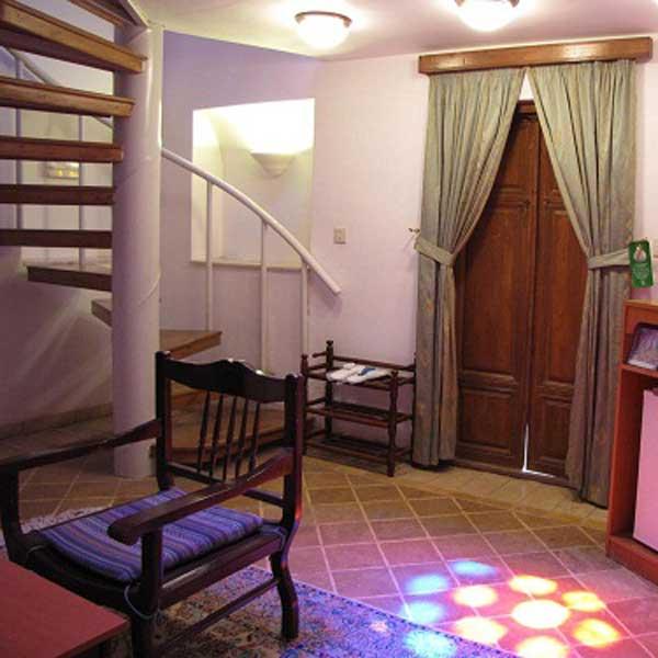 Laleh_Hotel_yazd (4)
