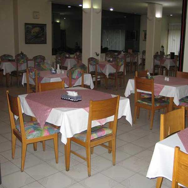 New_Naderi_Hotel