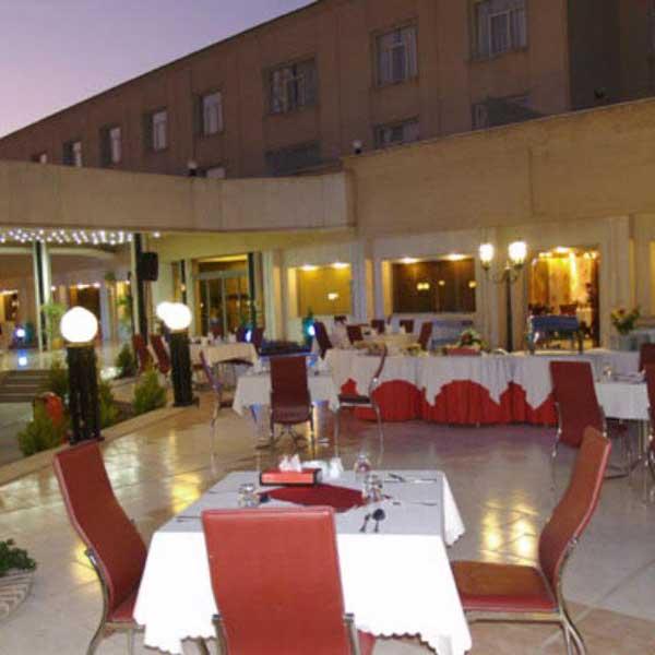 Park_Sadi_Hotel (3)