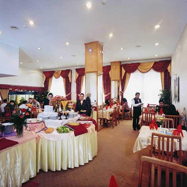 Parsian_Hotel7