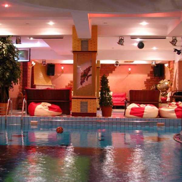 Persepolis_Hotel2