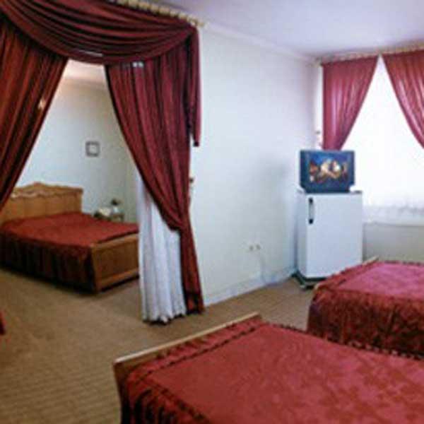 Sadra_Hotel