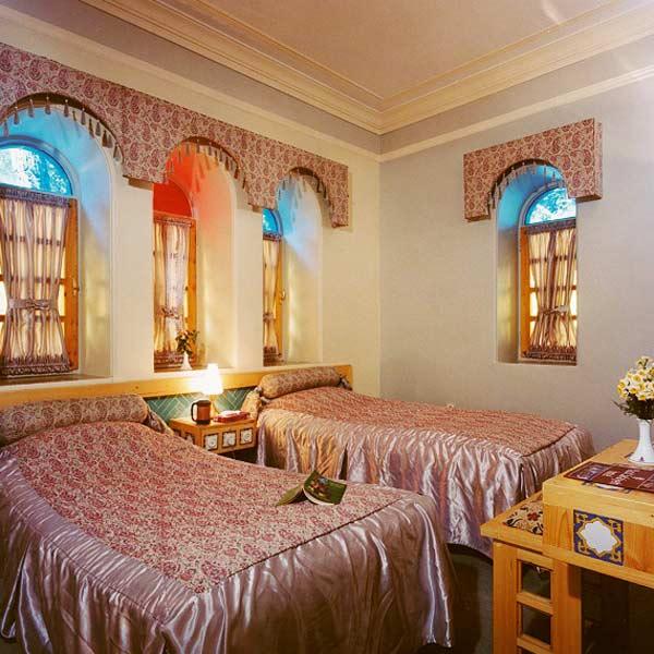 Safaieh_Hotel4
