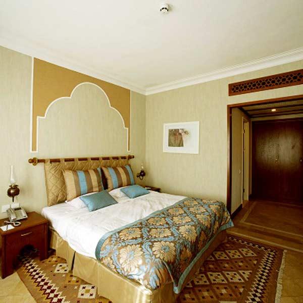 Safaieh_Hotel6