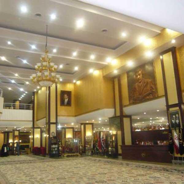 Shahriar_Hotel (1)