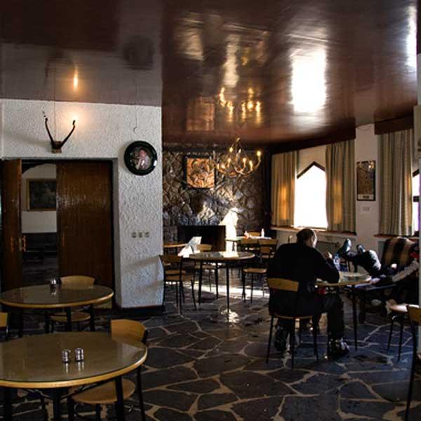 Shemshak_Hotel1