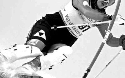All Ski Resorts Tour (8 Days)