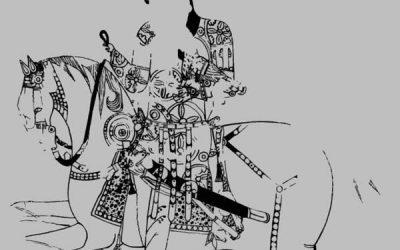 Saffarid Dynasty