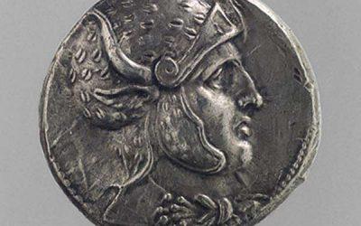 Seleucid Dynasty