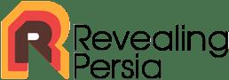 Revealing Persia